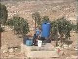 B&apos Tselem: Life In A Cave - Hebron