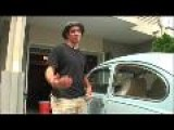 Classic VW Beetle How To Buy A Bug Part 1 Type 1 Resto Tip