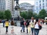 Canada: Exploring Montreal&#8217 S Olympic Stadium, Notre Dame Basilica & St. Joseph&#8217 S Oratory 5