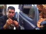 Classic VW Beetle Bug Resto Tip Inside Window Scraper Type 1