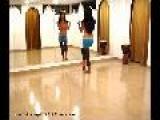Clases Danza Arabe Danza Del Vientre Curso Video Gratis