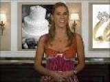 Celebrity Wedding - Billy Joel & Katie Lee