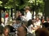 Concert Frank Michael Andr&#195 &#169 Rieu Franck Mickael Andre Rieux Concert Valse