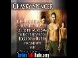 ChaskySpencer Of Twilight On HarlemTalkRadio
