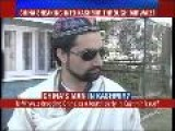 China Has A Stake In Kashmir Video Free Videos Online Video