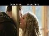 Check Out Channing Tatum & Amanda Seyfried In DEAR JOHN