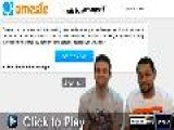 ChannelFlip Web: Omegle HD