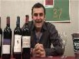 Cabernet From 4 Places, Same Vintage And All Treated With French Oak - Episode #279