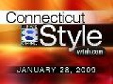 Connecticut Style: January 28, 2010