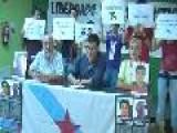 Ceivar Convoca Actos De Solidariedade Com Os Presos Independentistas Que Seram Julgados Na Audiencia Nacional 23-09-2009
