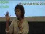 Clara Pelaez Alvarez - An?lise De Redes Sociais