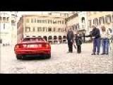 Casa Natale Enzo Ferrari