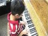 Community Music School Allentown