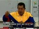 Capturan En Venezuela A Paramilitares &#193 Guilas Negras