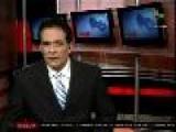 Correa: Aqu&#237 No Habr&#225 Ni Olvido Ni Perd&#243 N