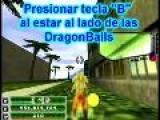 Como Transformarse En Goku SSJ4 Y Gogeta SSJ4 ESF