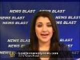 CCN News Blast November 18, 2010