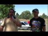 Chris&apos S VK Brock Commodore - Real Mcoy
