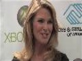 Christie Brinkley Shares Advice For Staying Fit