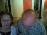 Daniel Y Mary
