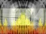 Dj Scott EP Reggae DanceHall Riddim Feat: Sizzla