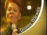 Dionne Warwick - Spot