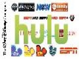 Disney On Hulu: MediaBytes With Shelly Palmer April 1, 2009