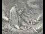 Dante&apos S Inferno - Canto XIX