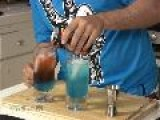 Drink &apos N Play - Adios Motherfucker & Cherry Popping Motherfucker