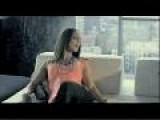 Does&apos Nt Mean Anything Reggae Remix - Alicia Keys
