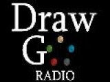 DrawGo Radio Episode 19 - XIX
