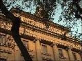 Donarem Als Edificis Un Disseny Actual, Modern I Accessible