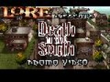 Death In The South - Part 1 Promo Video
