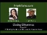 Dating Dilemmas Show # 1, Monthly Feature On Dr Laurie&apos S Passion Radio Show