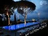 DESIGN HOTELS&#8482 : Kube Hotel Golfe De St. Tropez