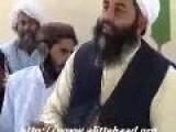 Dg Khan Shia Munazry Sy Frar
