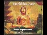 Daniel Masson-Buddha Bar-Travel Impressions-Yupla