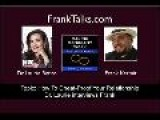 Dr Laurie Interviews Frank On Passion: How To Cheat Proof Relationships