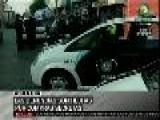 Denuncias Contra Gobierno De Buenos Aires Por Compras Secretas Para La Polic&#237 A