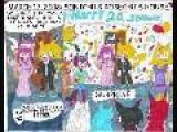 Digital Inks Vs. Sonichu Part2