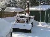 Davidsfarm - 0429 - GnCkP J9AhA - HQ - Cold Start The Diesel Caravan And Others