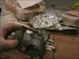 Davidsfarm - 0801 - 4azg3hIl9oI - HQ - How Motorcycle And Atv Carbs Work