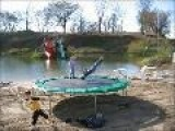 Davidsfarm - 0317 - Pno54FTZi7M - HQ - Airplane Ride Over Dave&apos S Farm