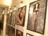 DABOO RATNANI 2011 Calendar Launch Abhishek Bachchan Aishwarya Rai Bachchan Hrithik Roshan Sonakshi Sinha Shahrukh Khan