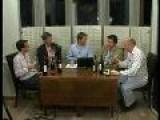 Domaine Gayda L&apos Archet Sauvignon Blanc 2004