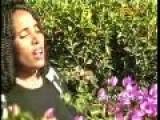 Eritrea VIDEO: ERI-TV Feature Movie Series MaEre Part 2