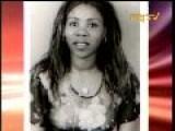 Eritrea VIDEO: ERI-TV Feature Movie Series MaEre Part 8
