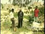 Eritrea VIDEO: ERI-TV Feature Movie Series MaEre Part 9