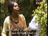 Eritrea VIDEO: ERI-TV Feature Movie Series MaEre Part 10
