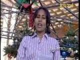 Eritrea VIDEO: ERI-TV Feature Movie Series MaEre Part 13